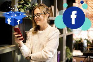 Facebook LevensCoacing