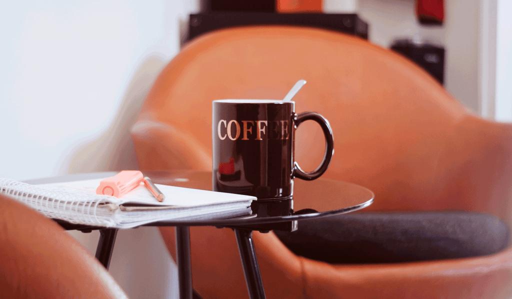 kopje-koffie-spreek-met-freek